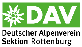 DAV Sektion Rottenburg