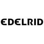 EDELRID