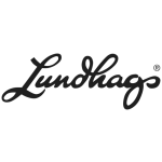 Lundhags