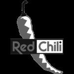 RedChili
