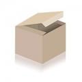 golden yellow melange