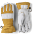 natural yellow/offwhite