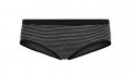 gritstone hthr/black stripe