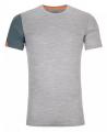 grey blend