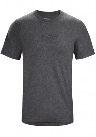 ArcWord T-Shirt SS M
