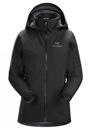 Beta AR Jacket W
