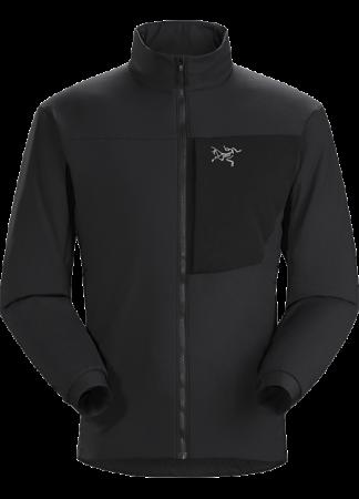 Proton LT Jacket M