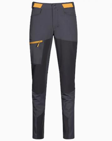 CecilieMtn Softshell Pants