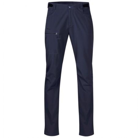 Slingsby LT Softshell Pants