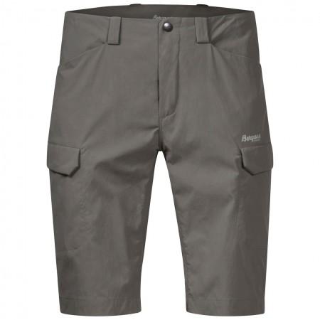 Utne Shorts