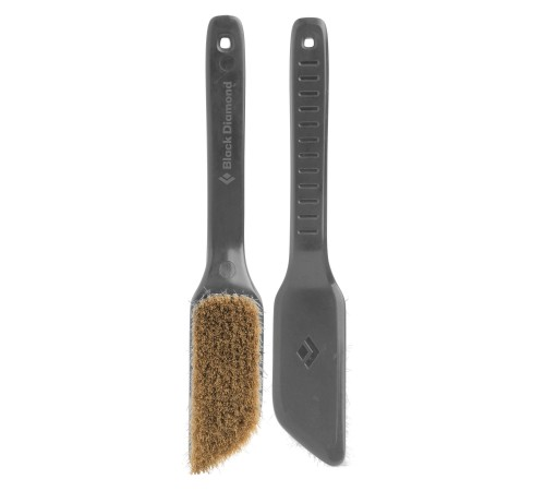 BD Bouldering Brush