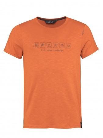 Everyday Challenge T-Shirt Men