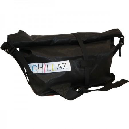 Rifle Waterproofed Ropebag