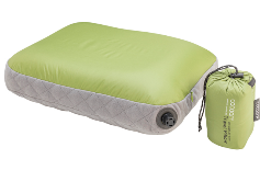 Air Core Pillow UL