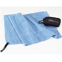 Terry Towel Light