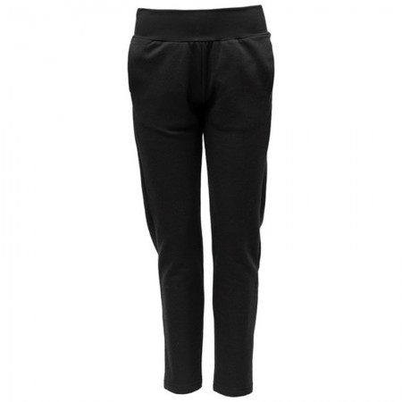 Nibba Woman Pants