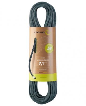 Skimmer Eco Dry 7,1 mm