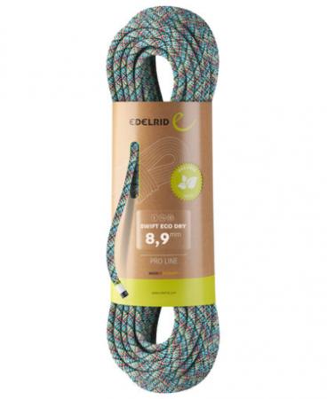 Swift Eco Dry 8,9 mm
