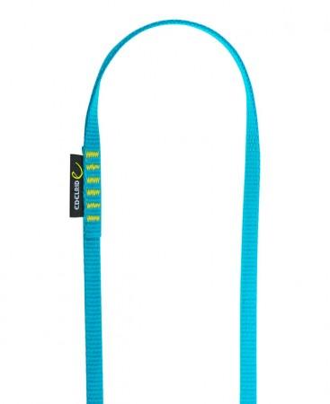 Tech Web Sling 12mm