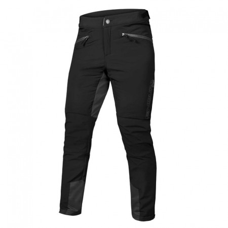 MT500 Freezing Point Trousers M