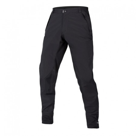 MT500 Waterproof Trousers II M