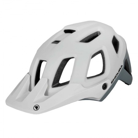 Singletrack Helmet II