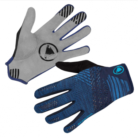 SingleTrack Lite Knit Glove