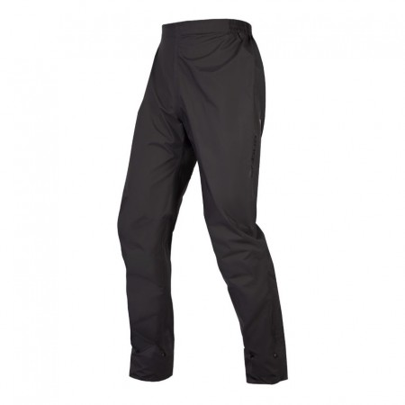 Urban Luminite Waterproof Trouser M