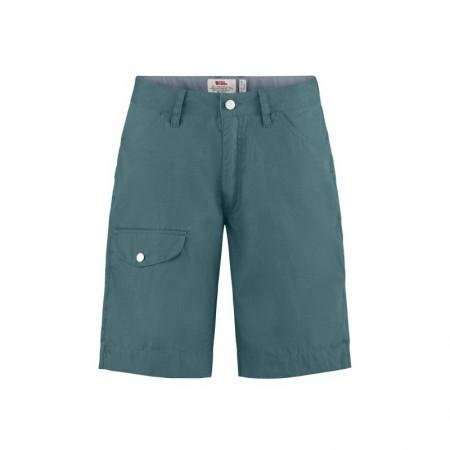 Greenland Shorts W