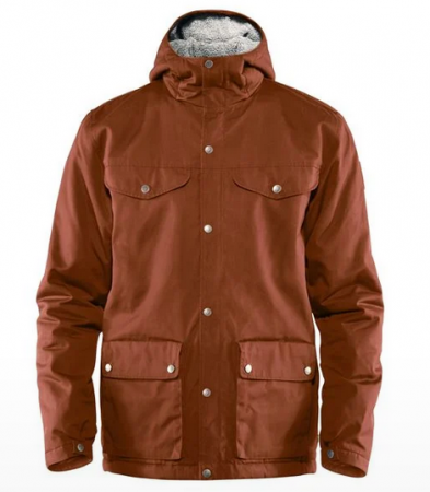 Greenland Winter Jacket M