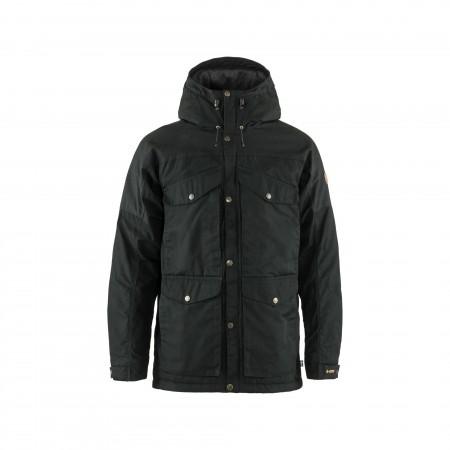 Vidda Pro Wool Padded Jacket M