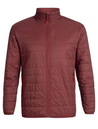 Hyperia Lite Jacket M