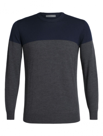 Shearer Crewe Sweater M