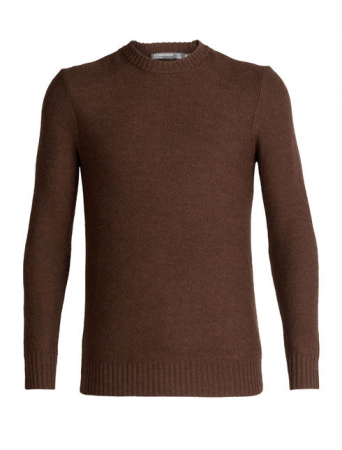 Waypoint Crewe Sweater M
