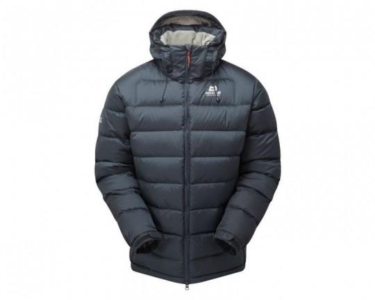 Lightline Jacket M