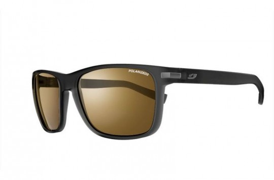 Wellington Polarized 3