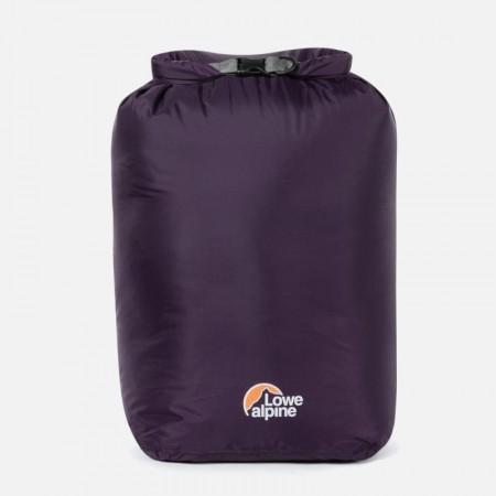 Drysack XL