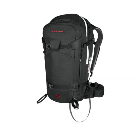 Pro Removable Airbag 3.0 45 L