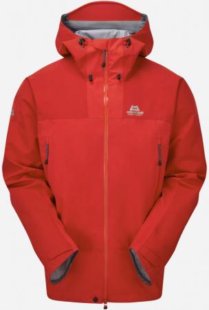 Rupal Jacket
