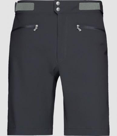 Bitihorn Light Weight Shorts M