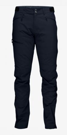 Falketind Flex1 Pants M