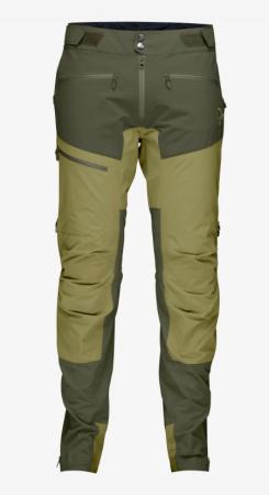Fjora Flex1 Pants M
