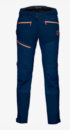 Fjora Flex1 Pants W