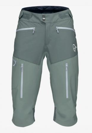 Fjora Flex1 Shorts W