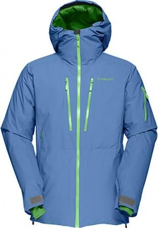 Lofoten GTX PRL Jacket M