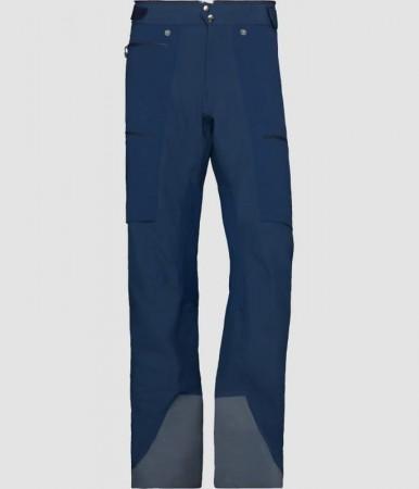 Lyngen WS Hybrid Pants M