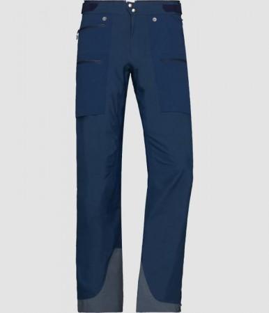 Lyngen WS Hybrid Pants W