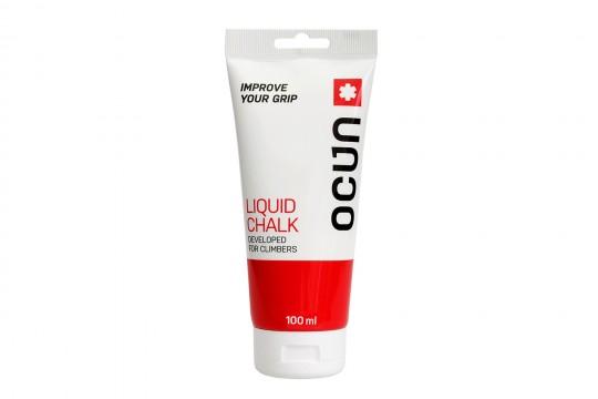Chalk Liquid 100 ml