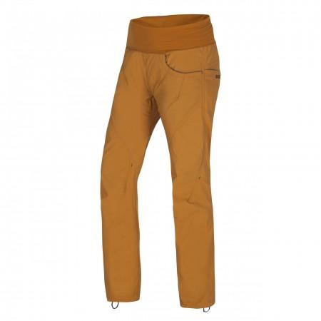 Noya Pants