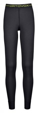 145 Ultra Long Pants W